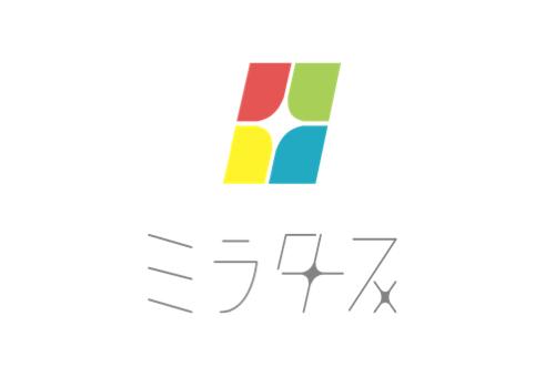 大阪・本町の広告制作会社|株式会社ミラタス