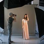 ミラタスのサービス|モデルキャスティング
