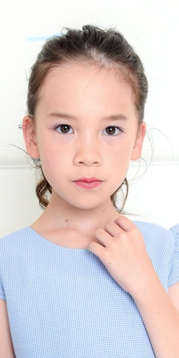 Model:AIRI