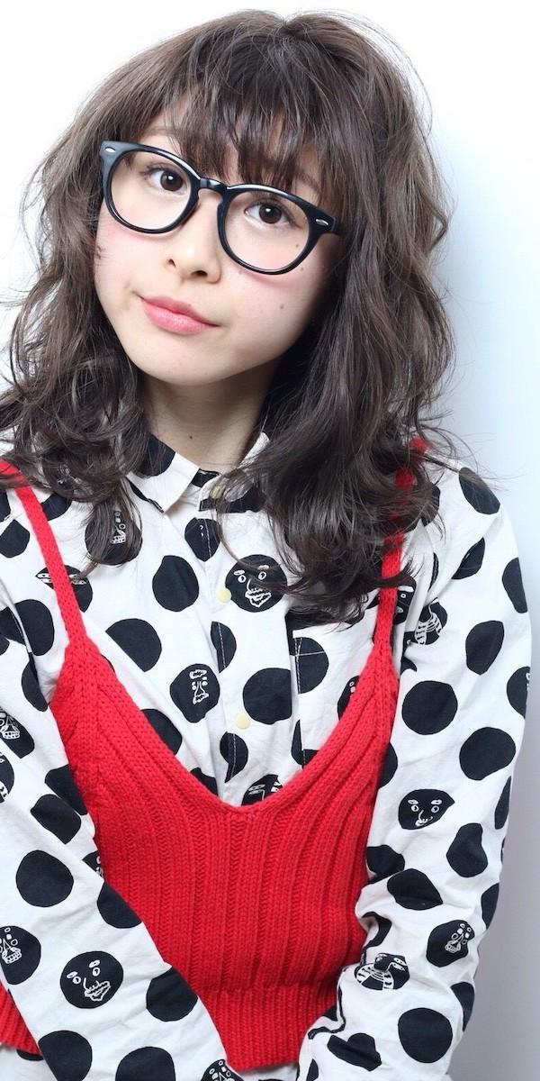 Model:MINA