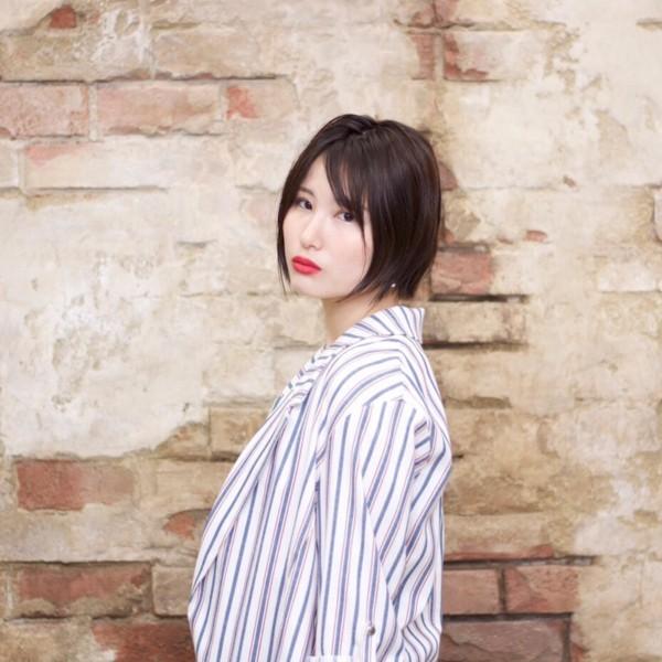 寺尾 彩南04