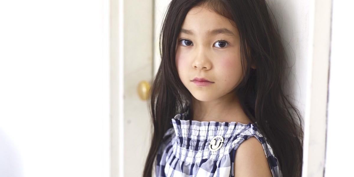 Model:YUZU