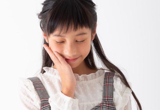 ミラタスのモデル紹介・みひな-7