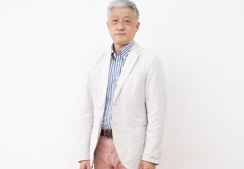 ミラタスのモデル紹介・福島高