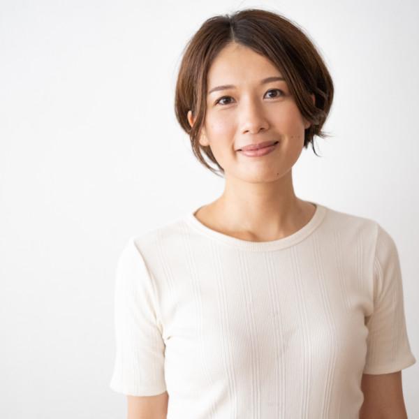 谷口 愛子03