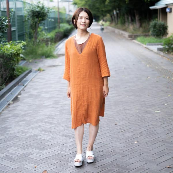 谷口 愛子06