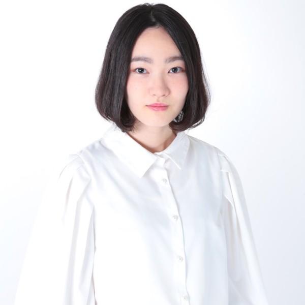 濱本 莉彩子03