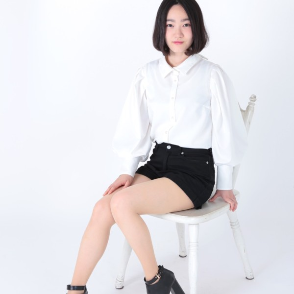 濱本 莉彩子04