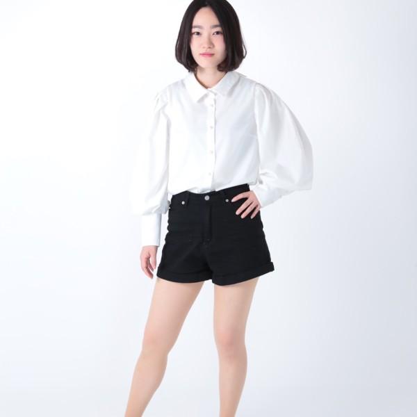 濱本 莉彩子05